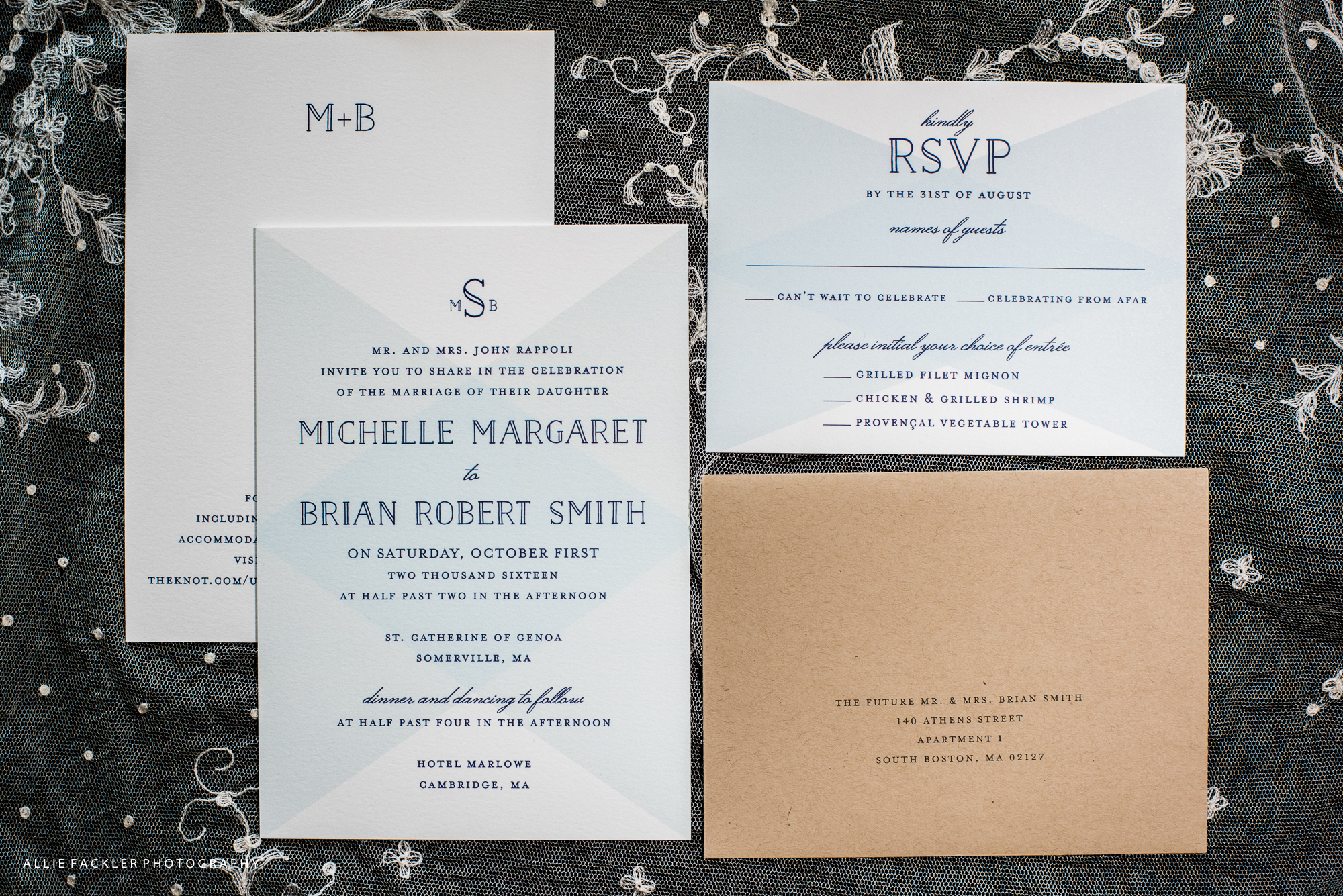 MichelleBrianWedding